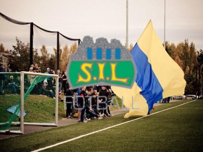 Utstyrsavtale Storhamar fotball
